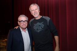 Matin.Scorsese.James.Cameron.No.002.JPG