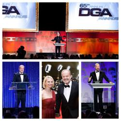 DGA_Awards_Host_President.JPG