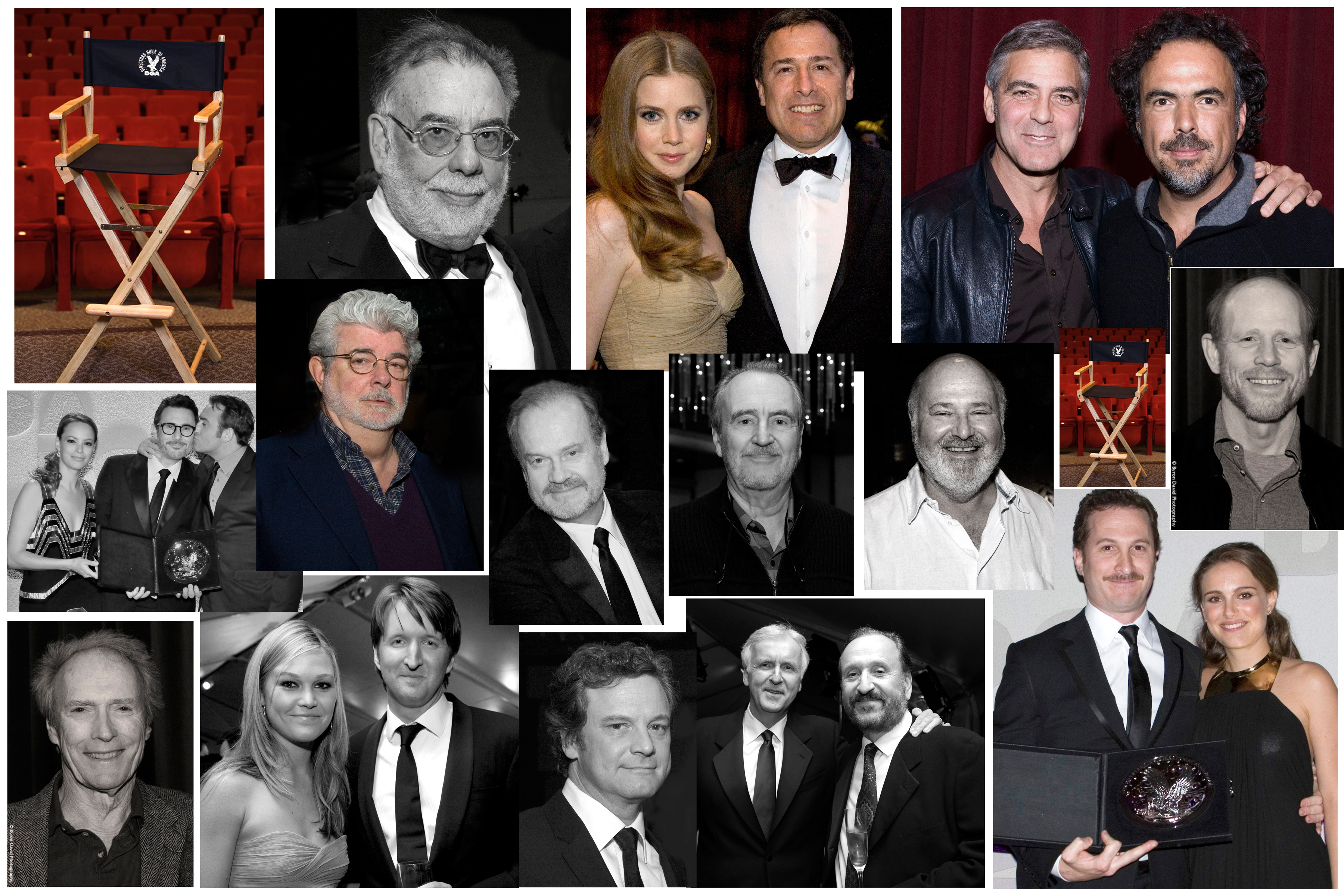 DGA Directors Collection.jpg