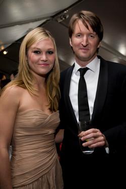 2011.DGA.Awards.Night_MG_0586.JPG