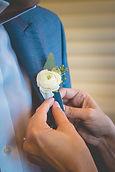 Sweet James Events Nashville Wedding Planner Florist