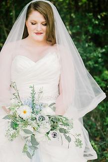 Sweet James Events Nashville Wedding Planner