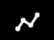 icone professionnalisme
