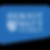 heriot-watt-university-logo-png-transpar