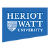 heriot-watt-university-logo-png-transpar