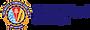 BITS_Pilani_campus_logo.png