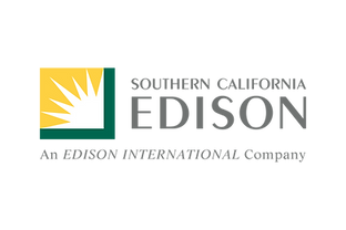 Southern_California_Edison-Logo.wine.png