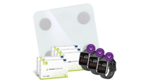 Family Pro Pack - Tech & Health