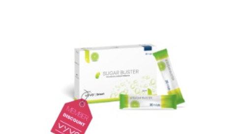 Sugar Buster - 1 month