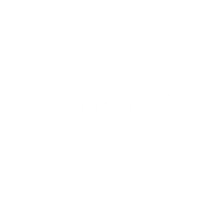 French75 A Targeted Film Production Company