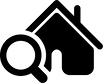 18-189549_house-search-comments-icono-bu