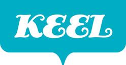 Keel Branding Agency