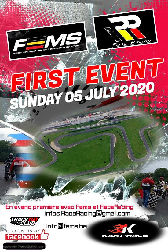 FEMS RACE - Fait avec PosterMyWall (1).j