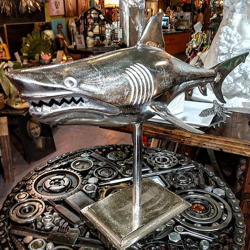 metal shark**IN STORE PICKUP ONLY**