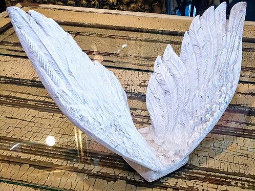 fiberstone wings**IN STORE PICKUP ONLY**
