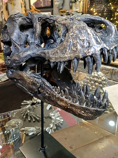 t-rex**IN STORE PICKUP ONLY**