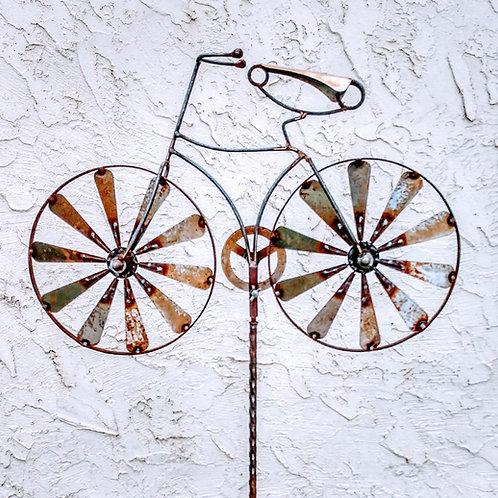 spinner bike**IN STORE PICKUP ONLY**
