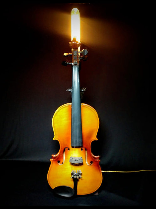 violin light**IN STORE PICKUP ONLY**
