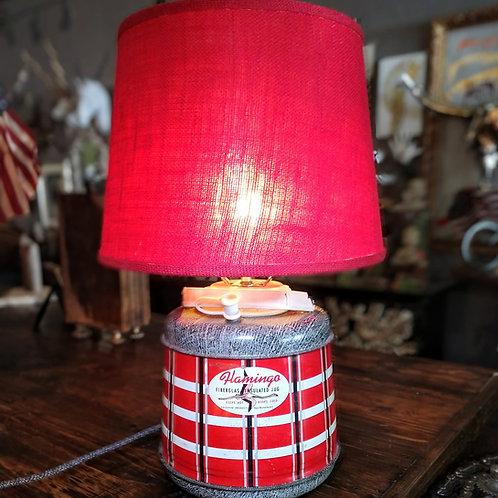 1950's jug light