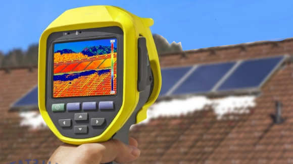 infrared-roof-leak-detection-perth.jpg