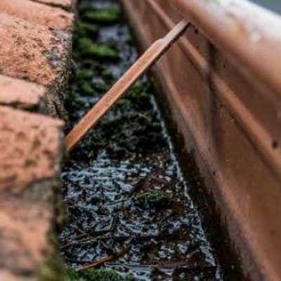 gutter-repair-perth.jpg