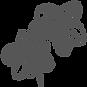 Rebozo_logo.png