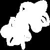 Rebozo_logo (1).png