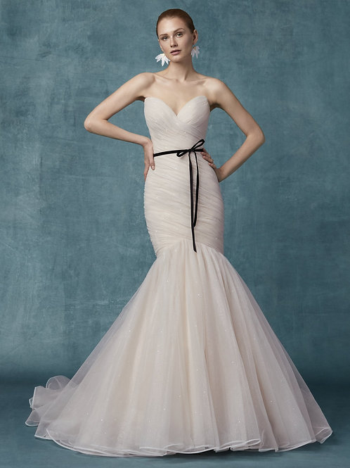 Camden by Maggie Sottero