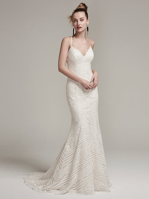 Bexley by Sottero & Midgley