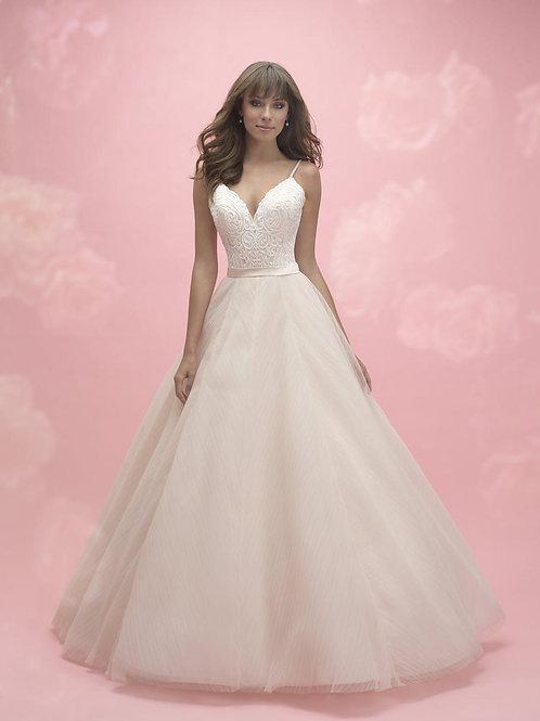 3050 Allure Bridal