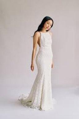 Avery Laudae Bridal