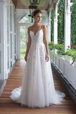 11084 Sweetheart Bridal