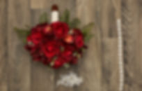 BridalStore(4of10).jpg
