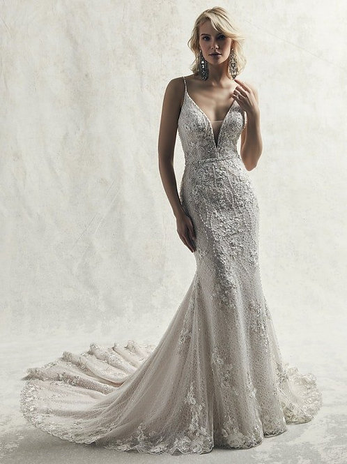 Maddox by Maggie Sottero