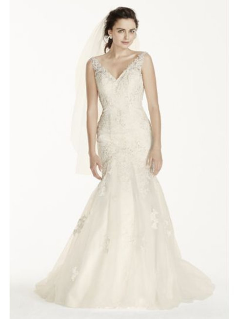 3761 Jewel David's Bridal