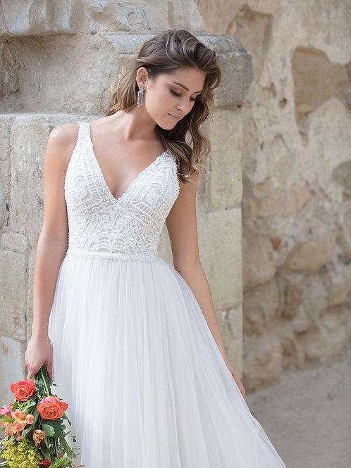 9552 Allure Bridal