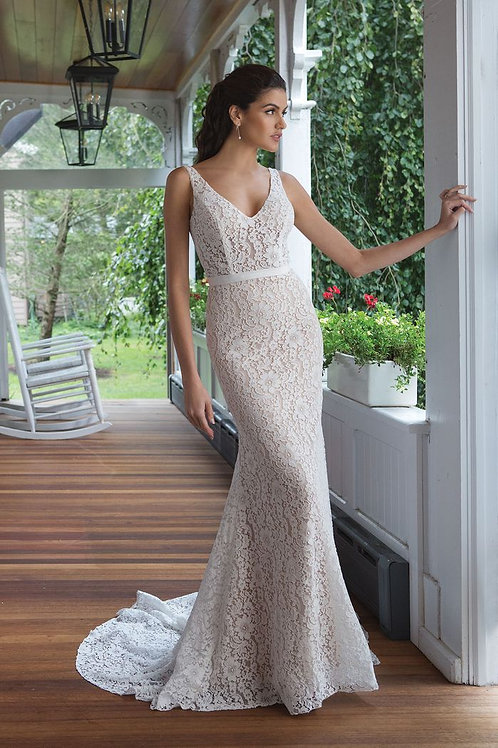 11091 Sweetheart Bridal