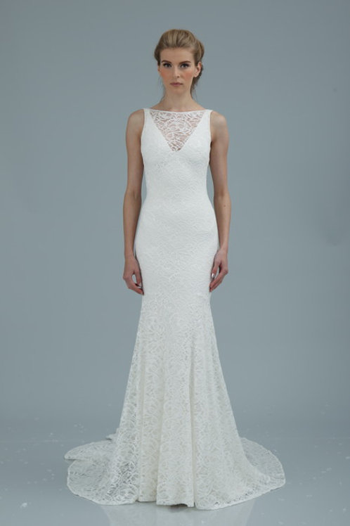 Daphne by Theia Collection