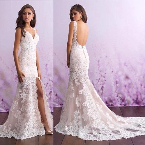 3118 Allure Bridal