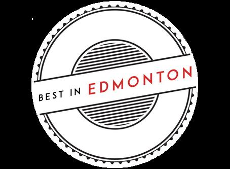 Best Bridal Stores to Shop In Edmonton