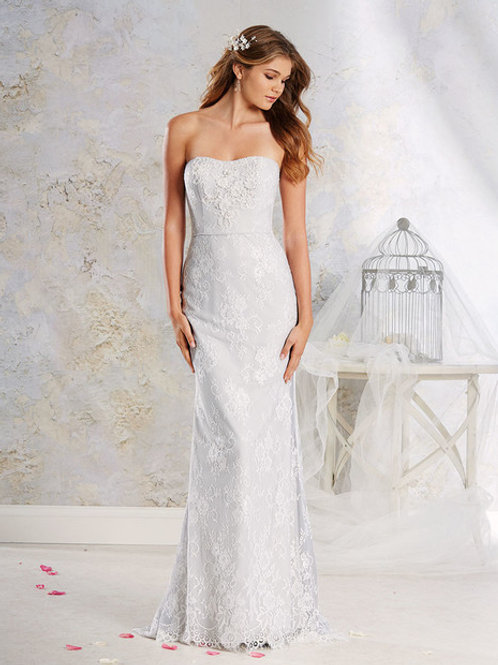 C8540 Alfred Angelo