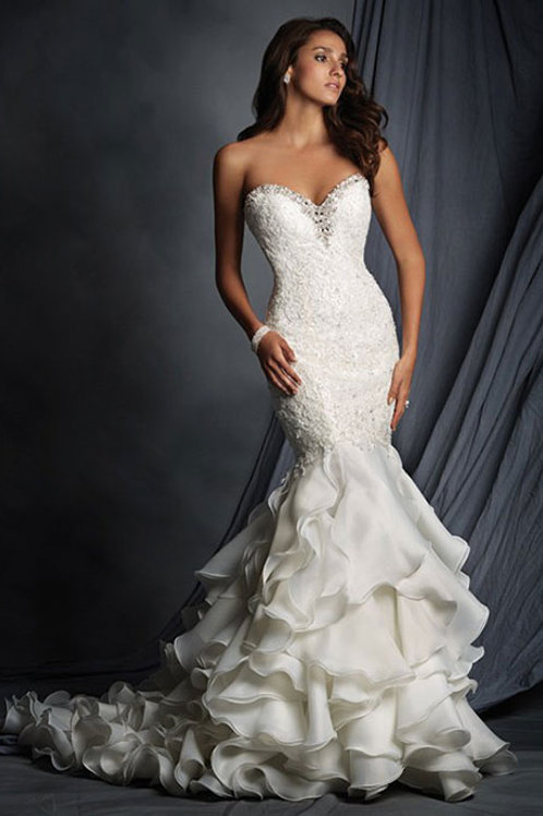 2527 Alfred Angelo