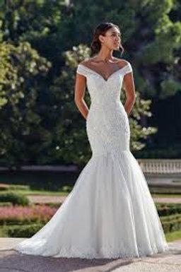 44148 Sincerity Bridal