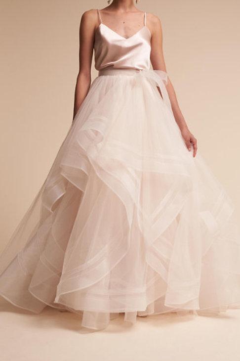 Effie Skirt by Wtoo