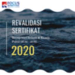 JADWAL DIKLAT JANUARI 2020.png