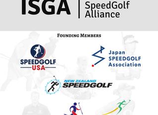 日本スピードゴルフ協会、国際スピードゴルフ連合へ参画へ