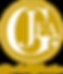 jfga_logo.png