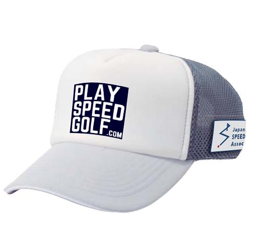 スピードゴルフ アメリカンキャップ