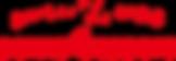 logo_pokka.png