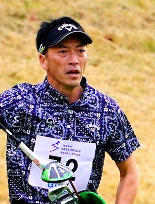 Joe_Matsui.JPG